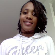Anael , 18 ans