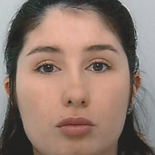 Prescillia, 24 ans