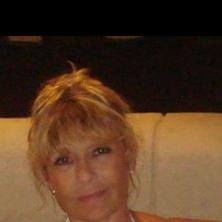 SYLVIANE, babysitter N°895273 à Nice