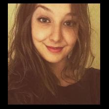 Héloïse, 23 ans